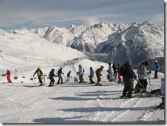 ski-trip-2009-(16)