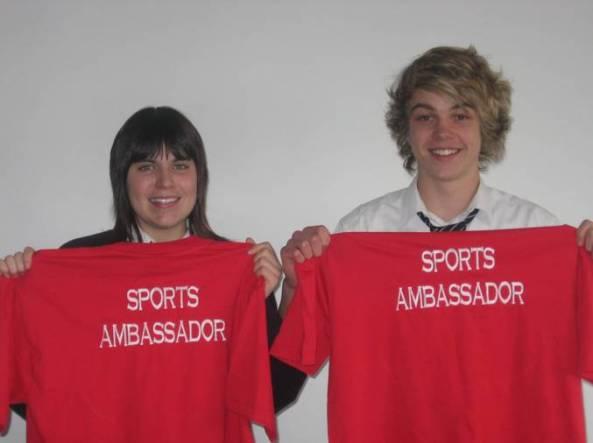 young-ambassadors