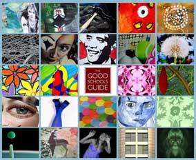 Gallery-2009