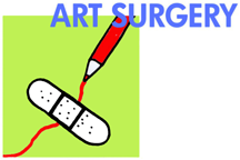 art-surgery-logo
