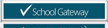 School Gateway App-Logo