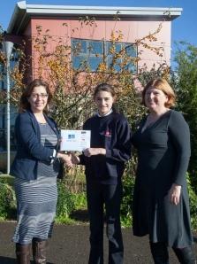 Ech homes winner 2014 Corsham School.pdf_page_1