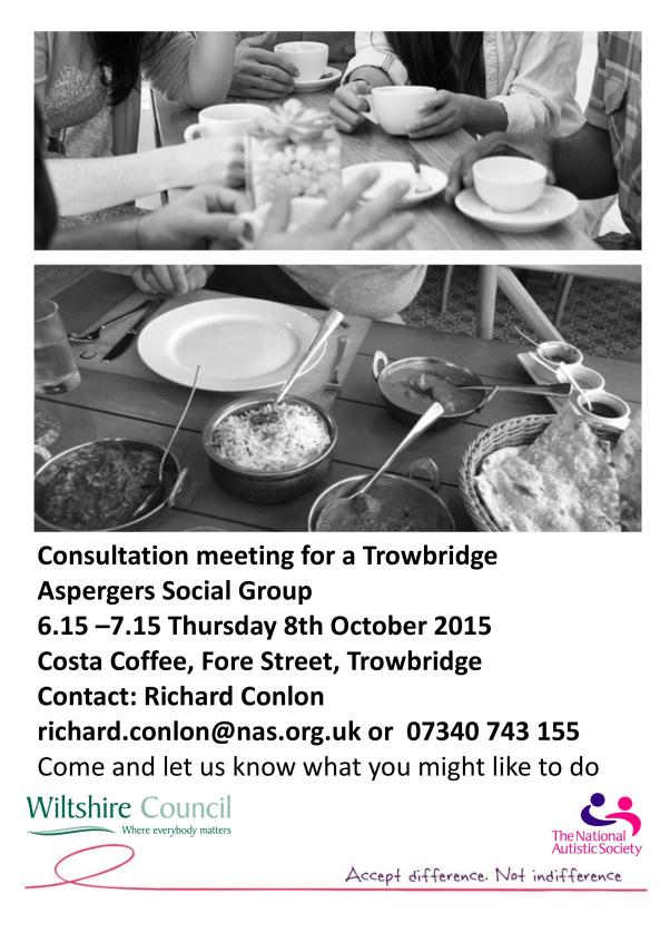 NAS Trowbridge A4 single sheet-page-001